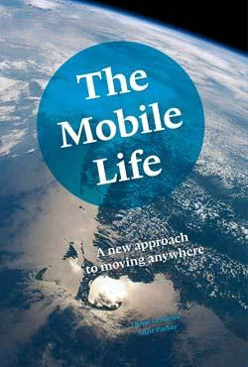 The mobile life